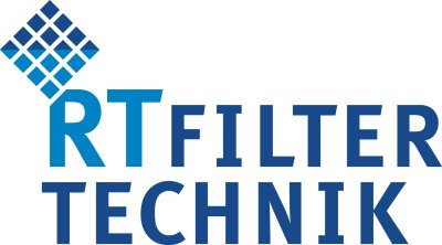 rt-filter-technik-logo